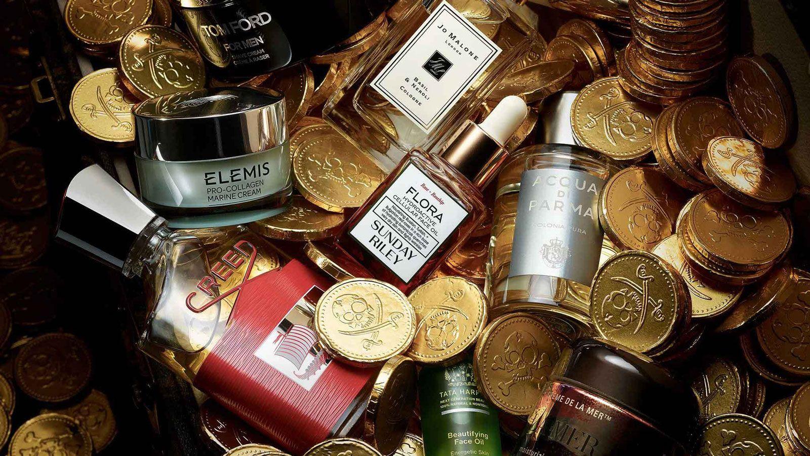 Best Black Friday Makeup and Beauty Deals 2020   The Sun UK